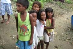 Philippines 051