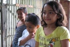 Philippines 136