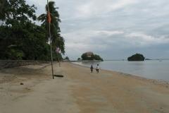Philippines 164