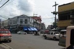 Philippines 004