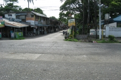 Philippines 026