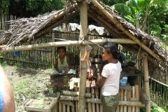 Philippines 046