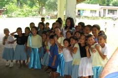 Philippines 103